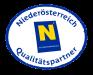 Partner se zaručenou kvalitou v Dolním Rakousku